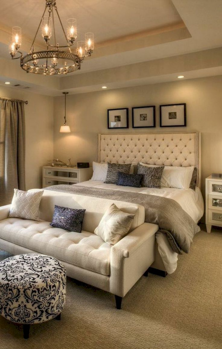 Interior Design Style Quiz in 11  Master bedrooms decor, Luxury  - Bedroom Ideas Quiz