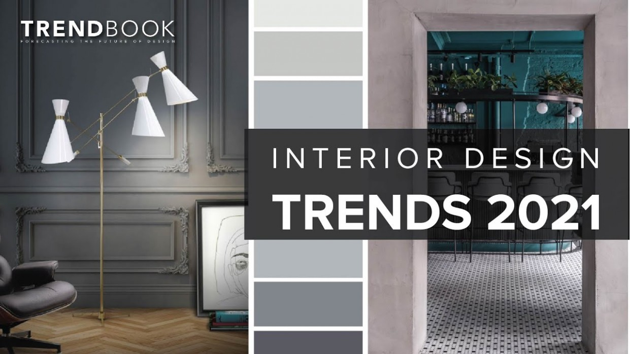 Interior Design Trends 11 - Bedroom Ideas Uk 2021