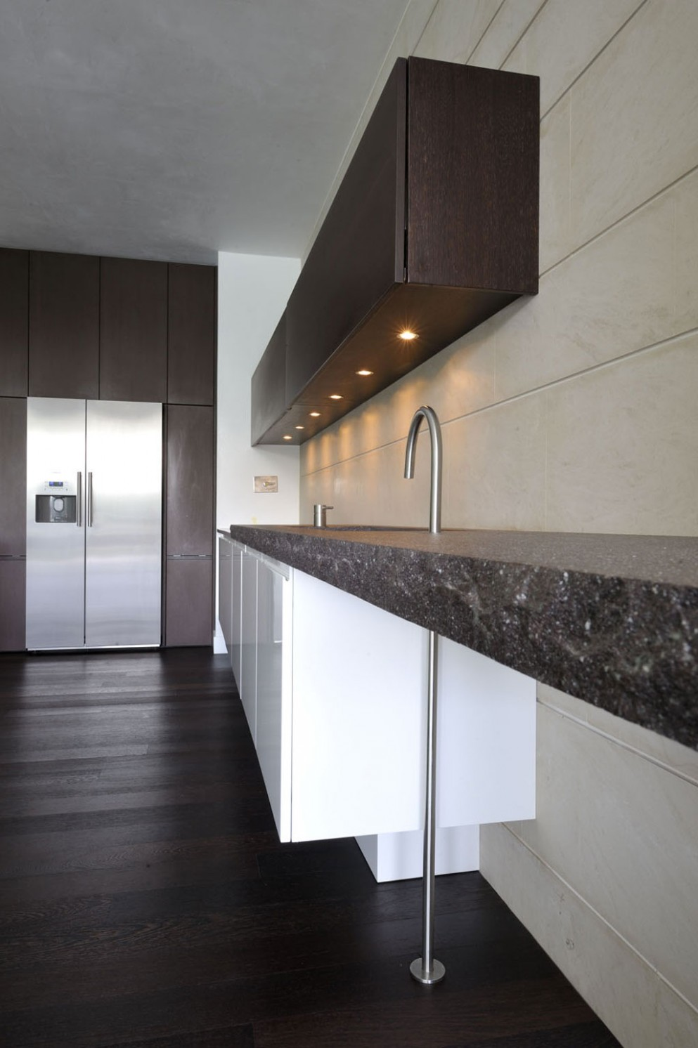 Italian Kitchen Cabinets in NYC - Italian Kitchen Cabinets In Chicago
