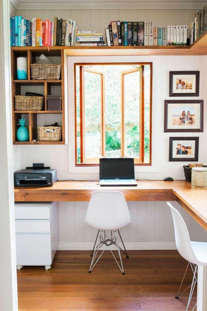 japanase decor  Modern home offices, Home office layouts, Home  - Japanese Home Office Ideas