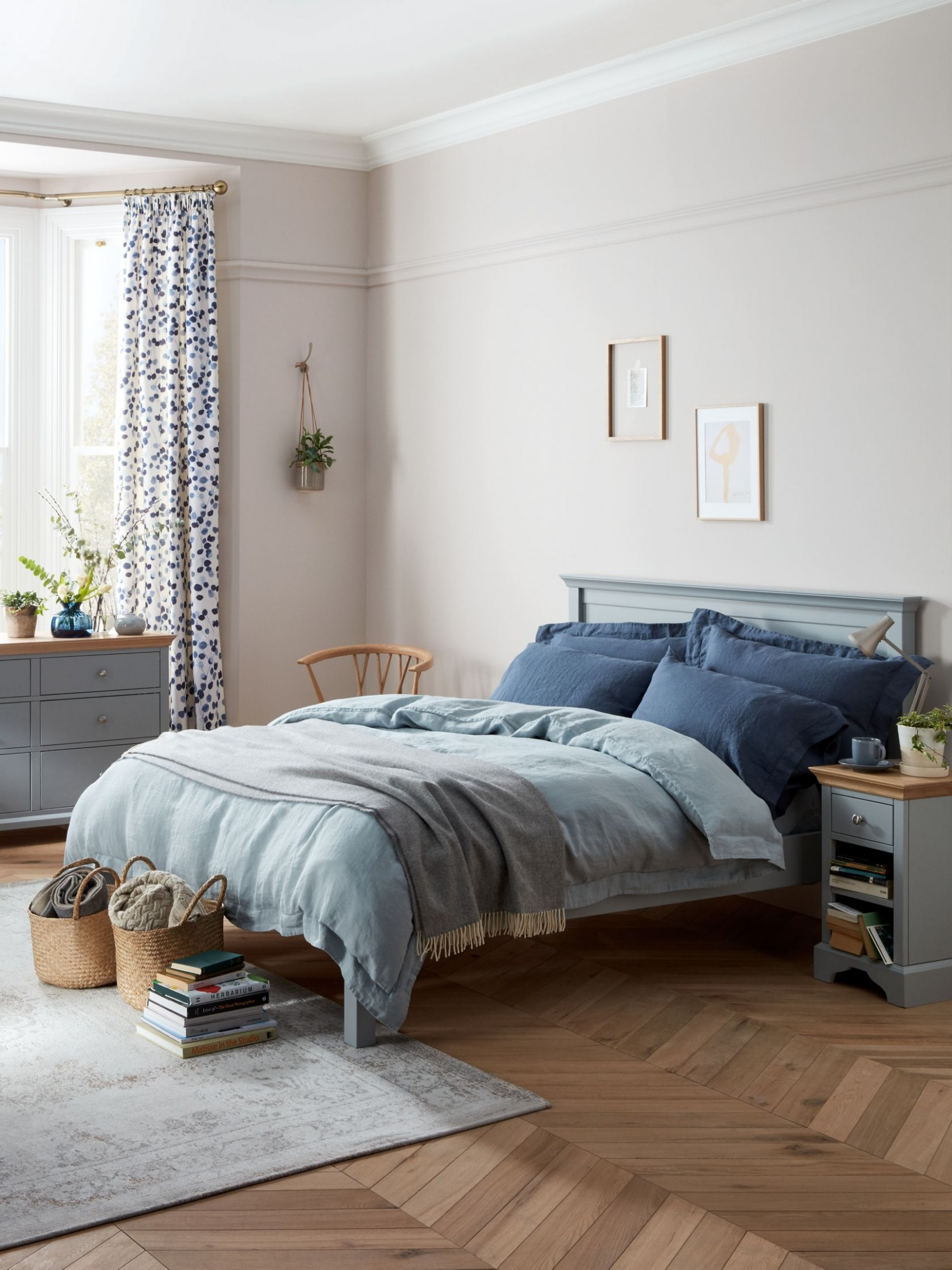 John Lewis & Partners Lymington Bedroom Range at John Lewis & Partners - Bedroom Ideas John Lewis