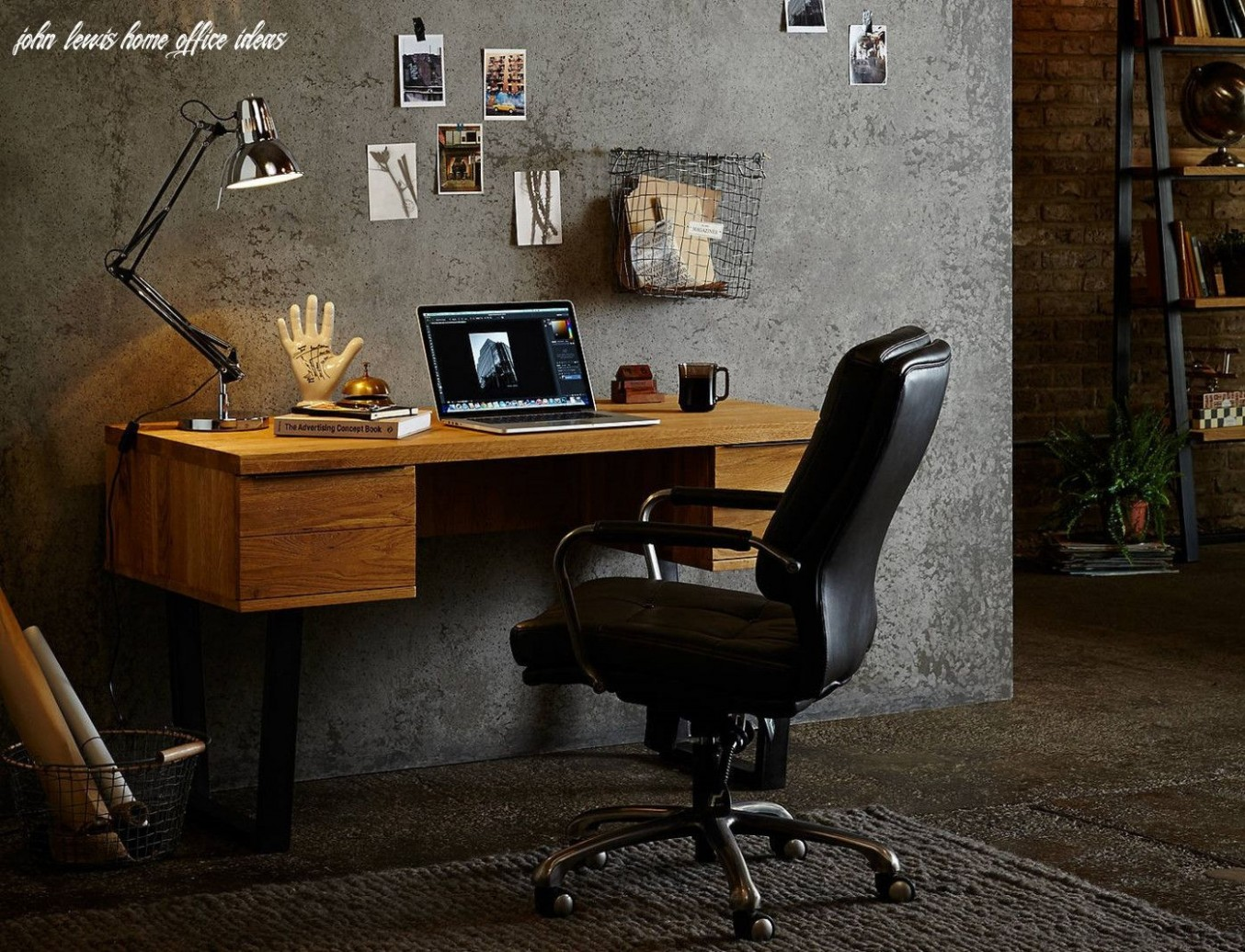 John Lewis Home Office Ideas in 10  Small cupboard, John lewis  - John Lewis Home Office Ideas