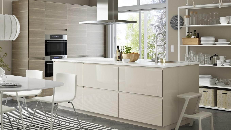 Kitchen & appliances - IKEA - Ikea Kitchen Cabinet Discount