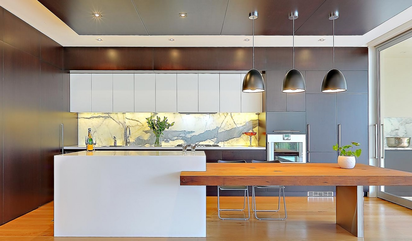 Kitchen Best Renovations Sydney With Apartment Small Designs  - Apartment Kitchen Design Sydney