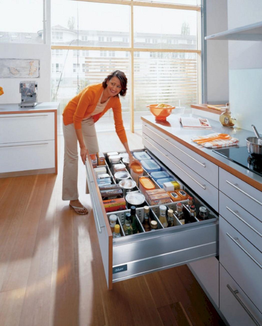 Kitchen Cabinet Accessories - Kitchen Cabinet Accessories Dubai