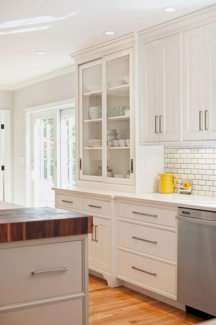 Kitchen Cabinet Doors Makeover Ideas and Pics of Kitchen Cabinet  - Kitchen Cabinets Not Level
