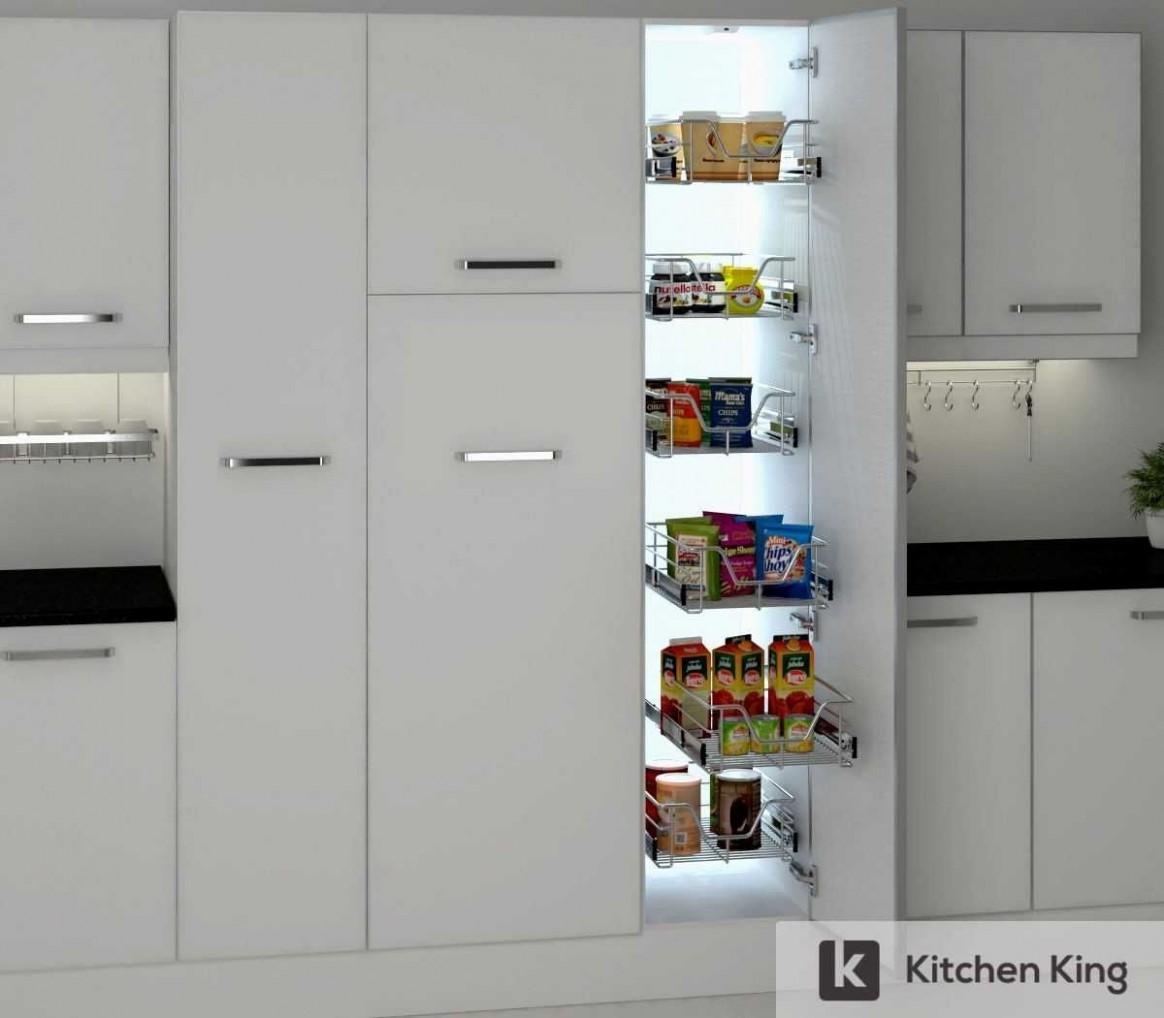 Kitchen Cabinet Extras Good Kitchen Accessories Kitchen Cabinet  - Kitchen Cabinet Accessories Dubai