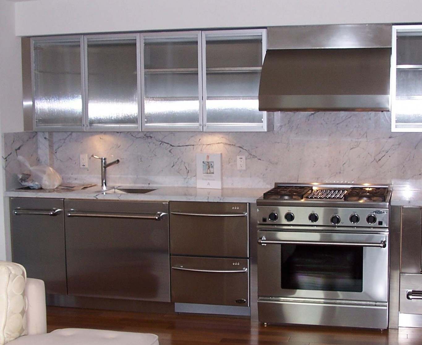 Kitchen Cabinet Guide - Prices, Materials, Installations, Repairs - Metal Kitchen Cabinets Prices