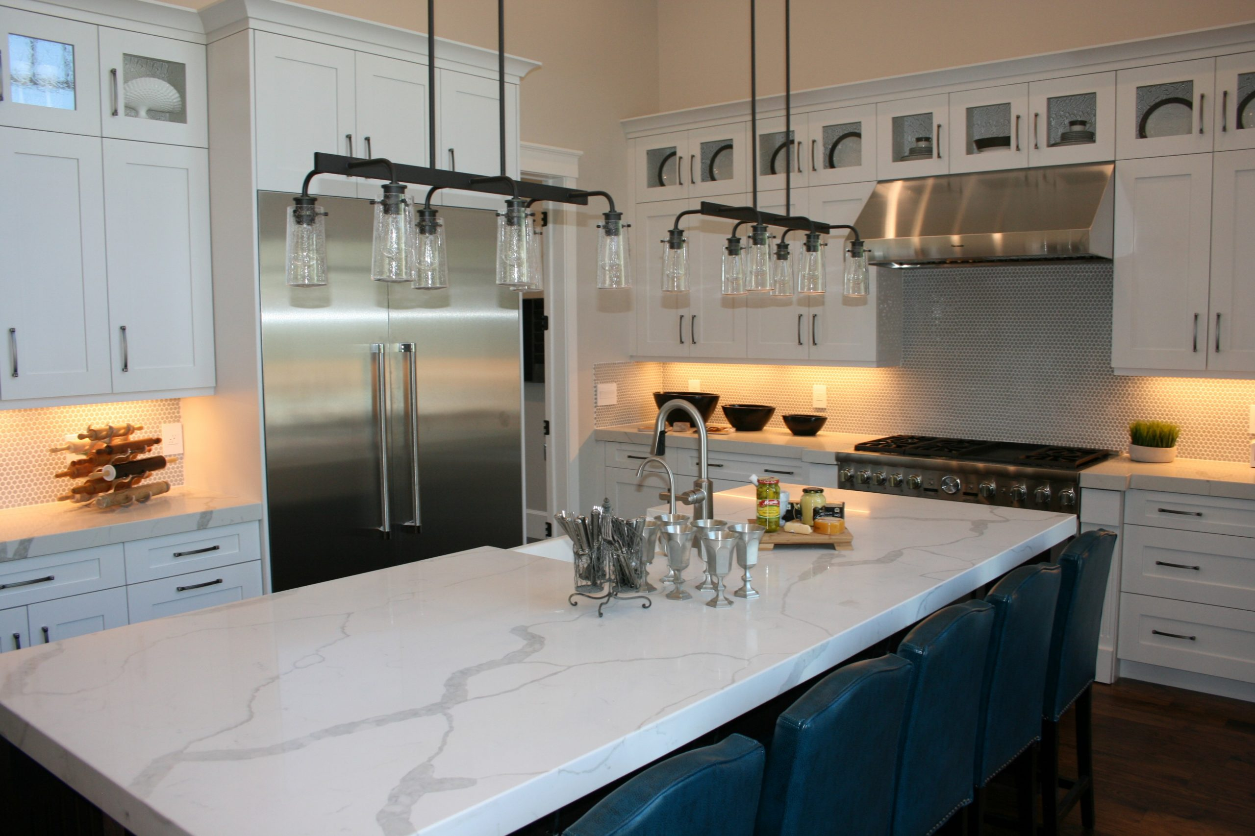 Kitchen Cabinet Weight Capacities - Kitchen Cabinet Maximum Weight