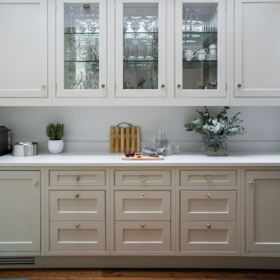 Kitchen cabinets – what to look for when buying your units - Kitchen Cabinet Maximum Weight