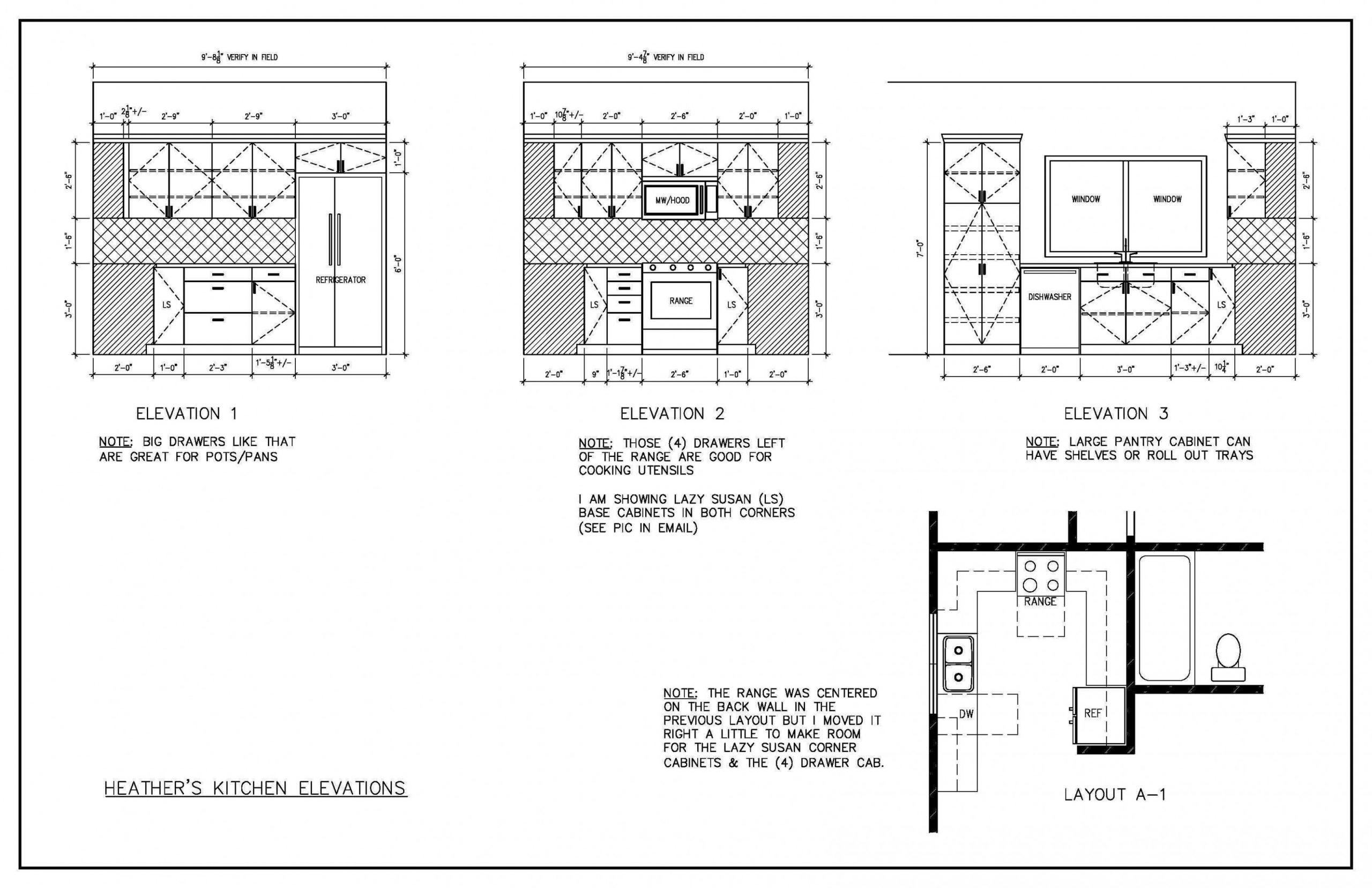 Kitchen Designer Tool Kitchen Remodeling ~ Waraby  Kitchen  - Kitchen Cabinets Layout Design Tool