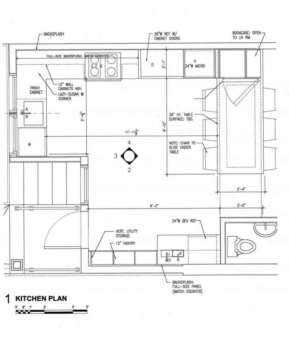 Kitchen Layout Software Design My Online Cabinet Drawing Template  - Kitchen Cabinets Layout Design Tool