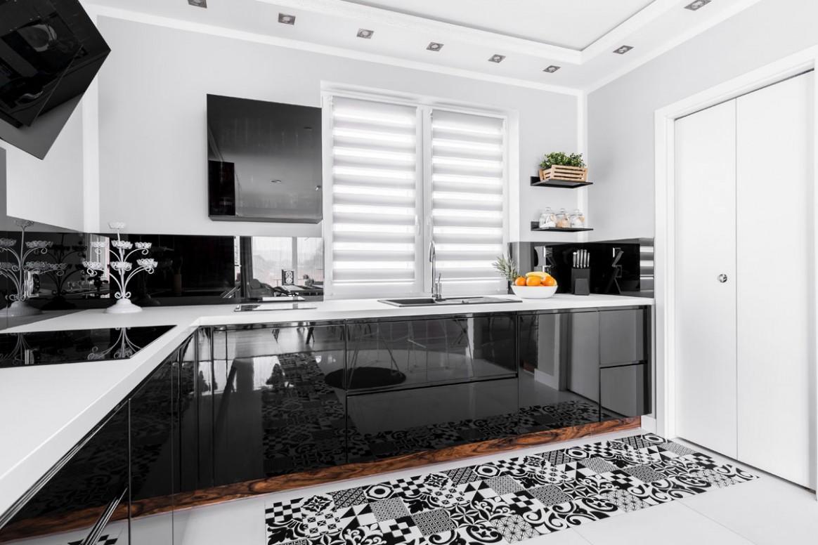 Kitchen Room Desing Ideas - Bedroom Design - Bedroom Kitchen Ideas
