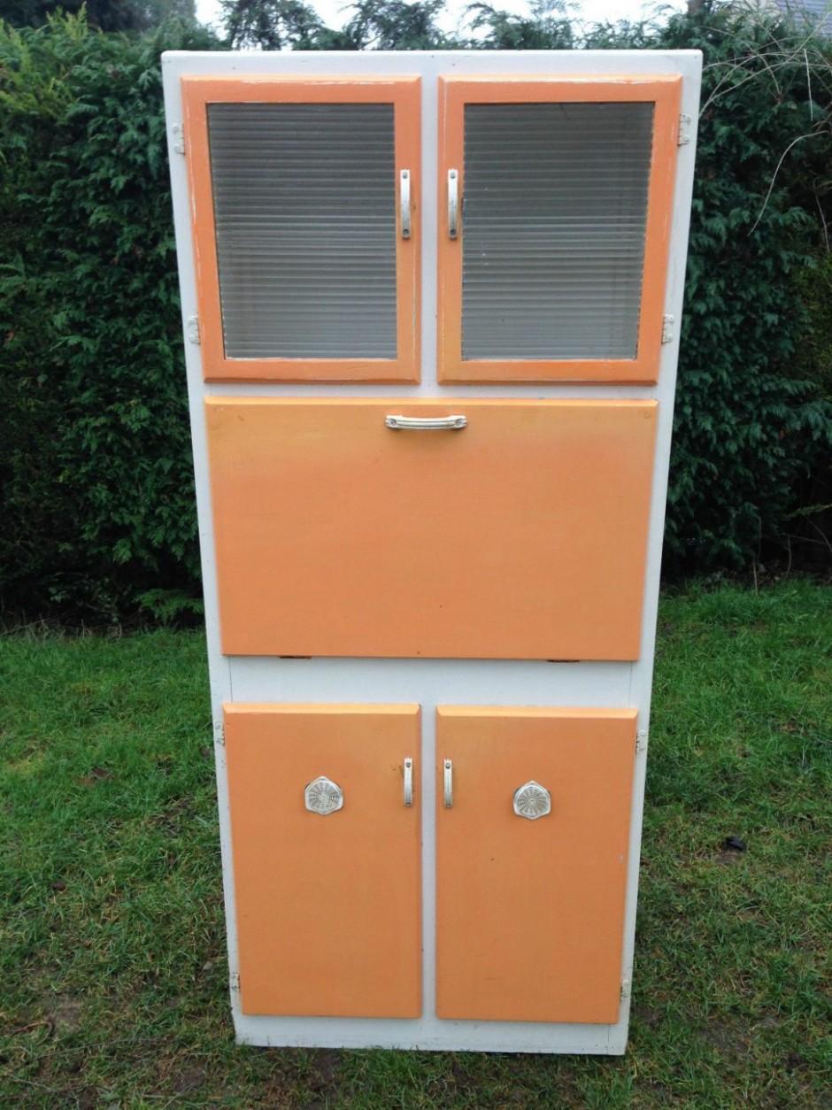 Kitchen S Cabinets Metal For Sale Craigslist Refinish Vintage  - Steel Kitchen Cabinets Craigslist