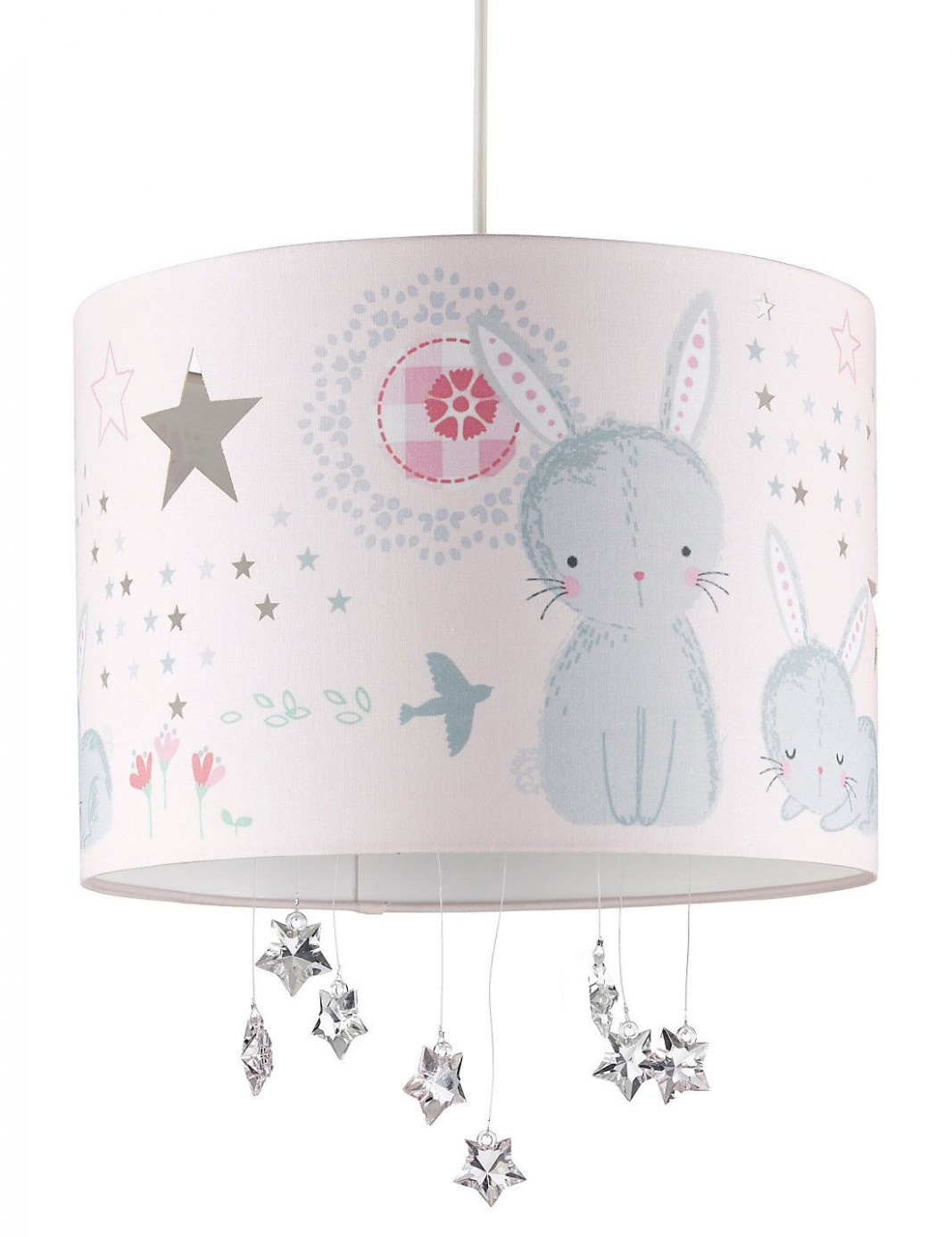 Lamp Animal Baby Lamp Shades Nursery Sample Supreme Classic Themes  - Baby Room Light Shade
