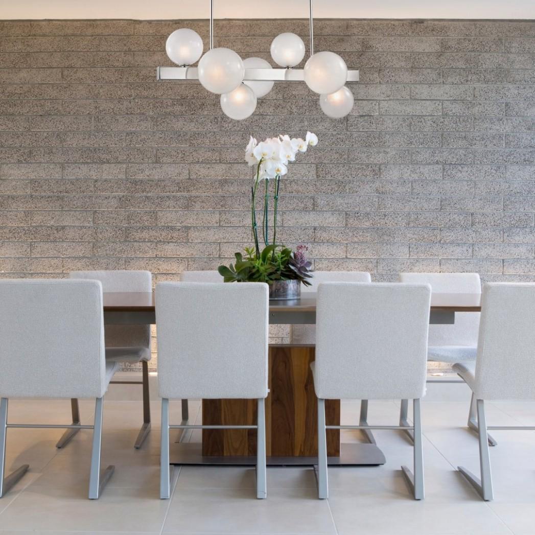 Lighting Options for Low Ceilings  Flushmount Lighting Ideas at  - Dining Room Lighting Ideas Low Ceilings