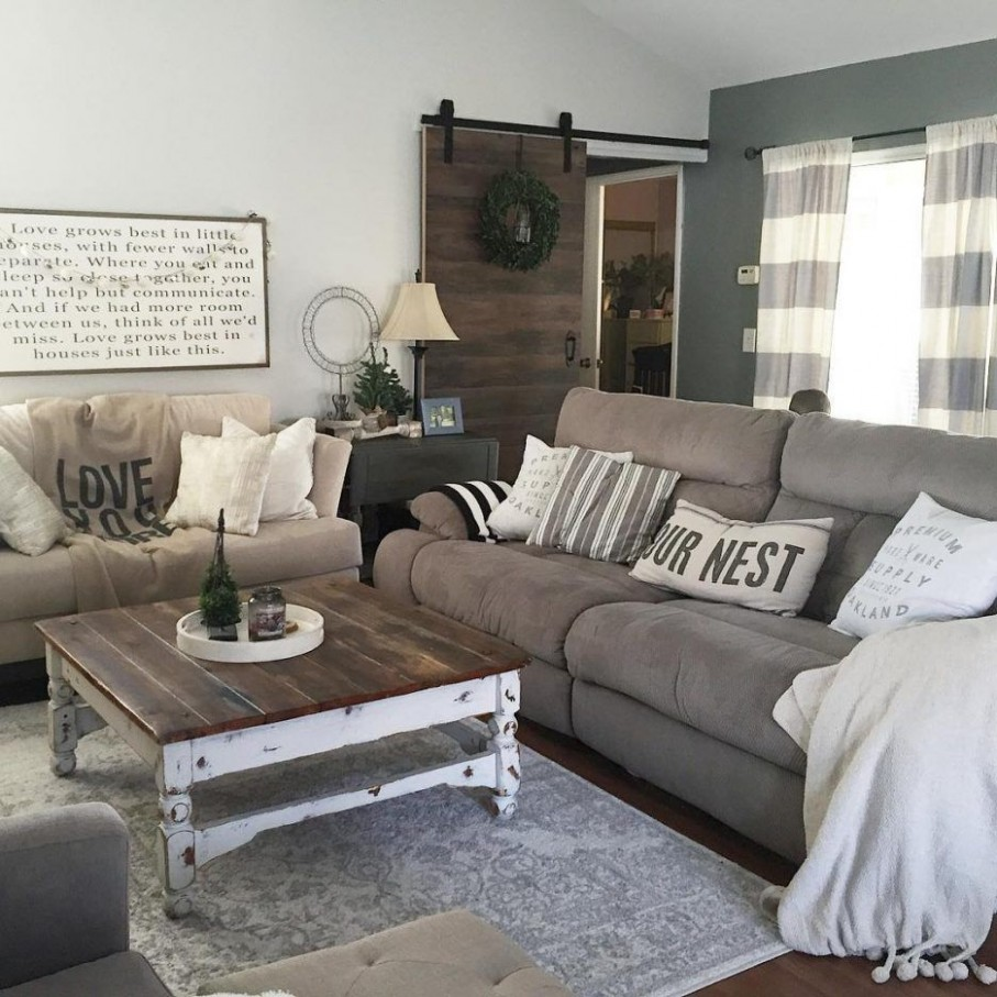 Living Room:Diy Rustic Decor Wedding Rustic Living Room Ideas  - Apartment Decorating Ideas Wedding