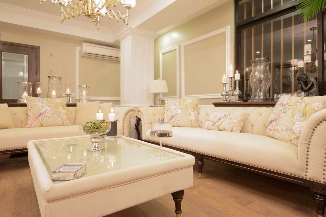 Living Room Furniture Designs In Pakistan Grafill Sets Ashley  - Dining Room Ideas In Pakistan
