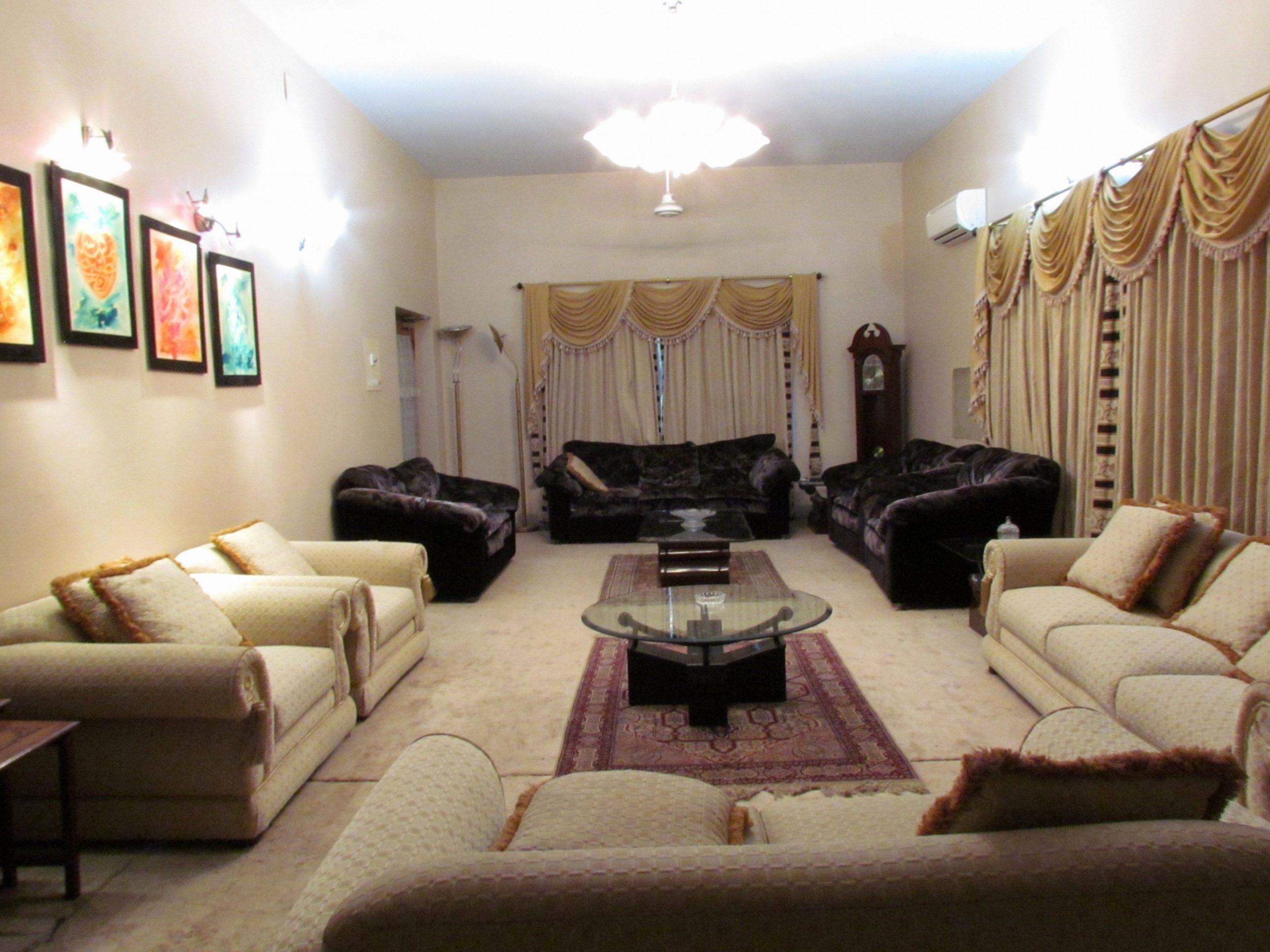 living room furniture pakistan  Apartment living room, Living  - Dining Room Ideas In Pakistan