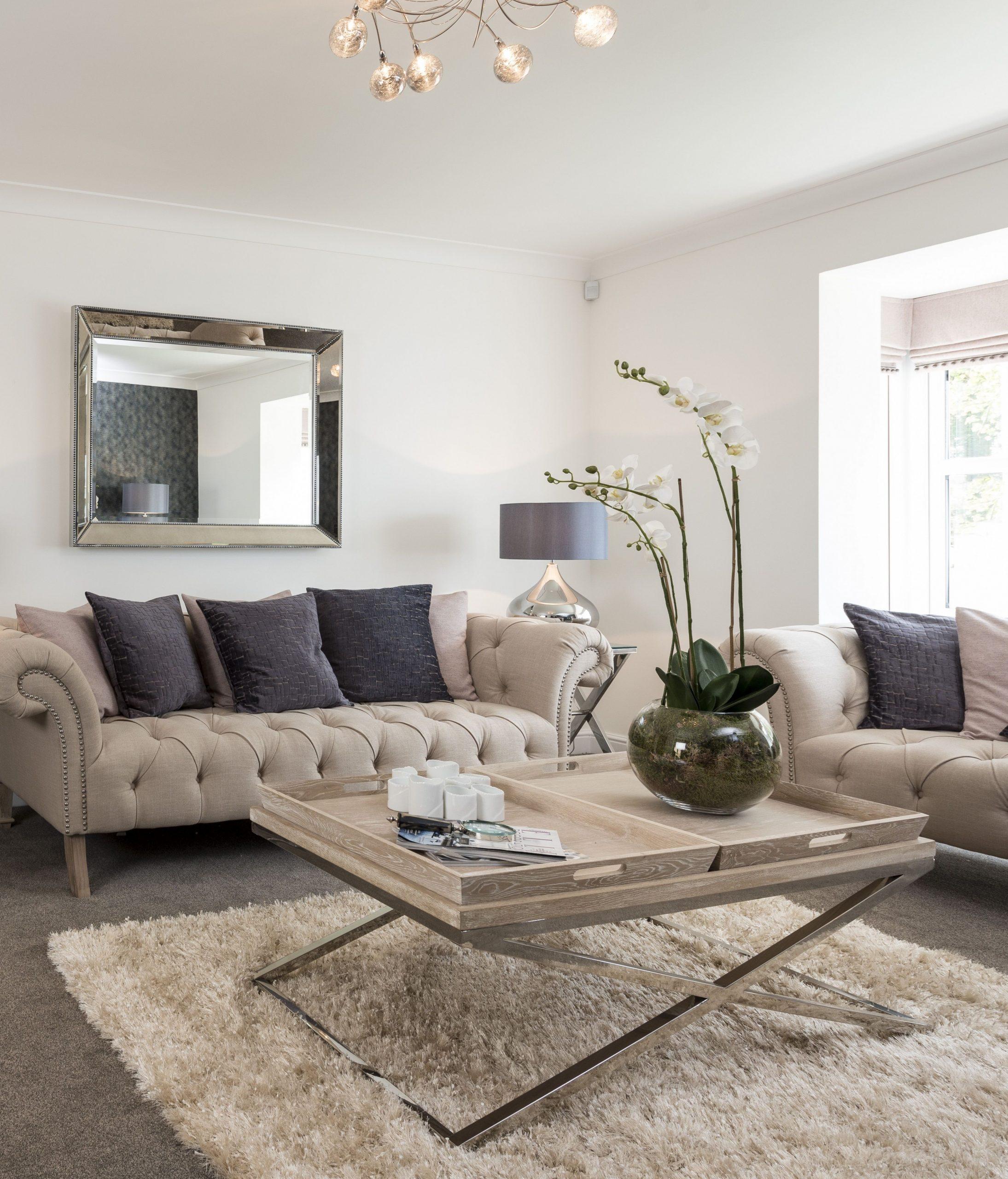 Living Room Ideas Cream Sofa – layjao - Dining Room Ideas Cream