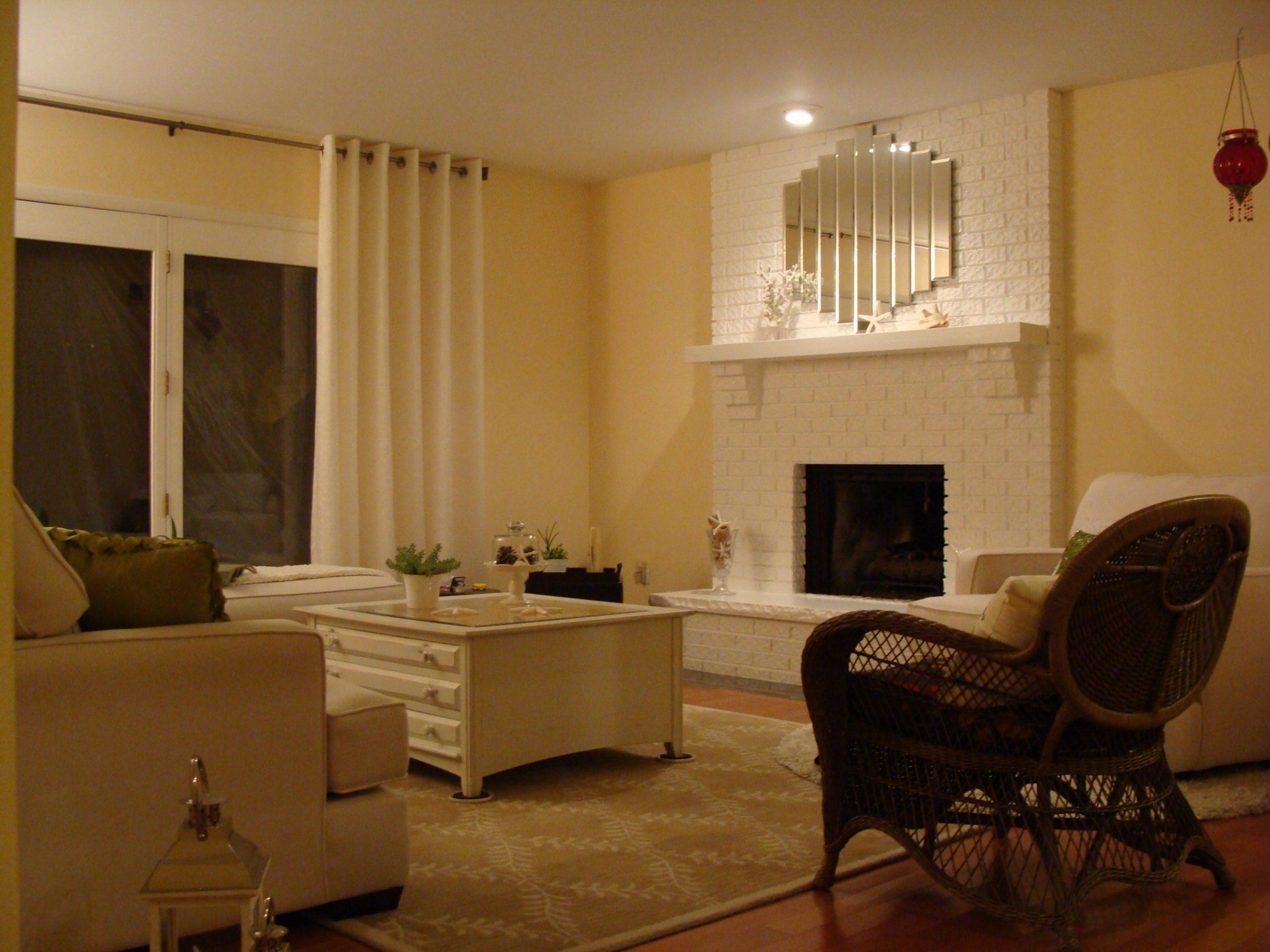 living room ideas no windows  Apartment living room, Living room  - Bedroom Ideas No Windows