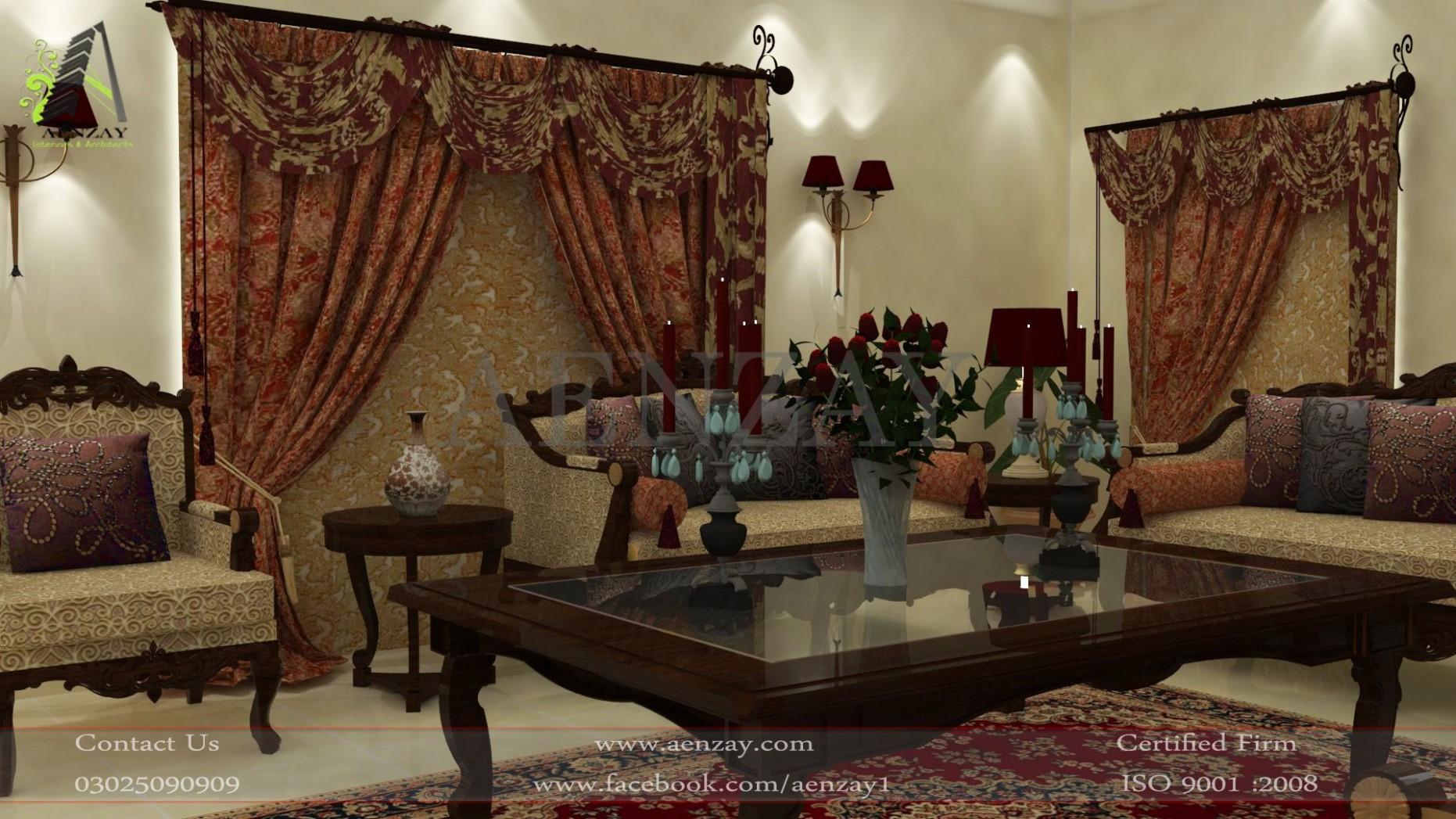 living room ideas pakistan  Furniture design living room, Living  - Dining Room Ideas In Pakistan