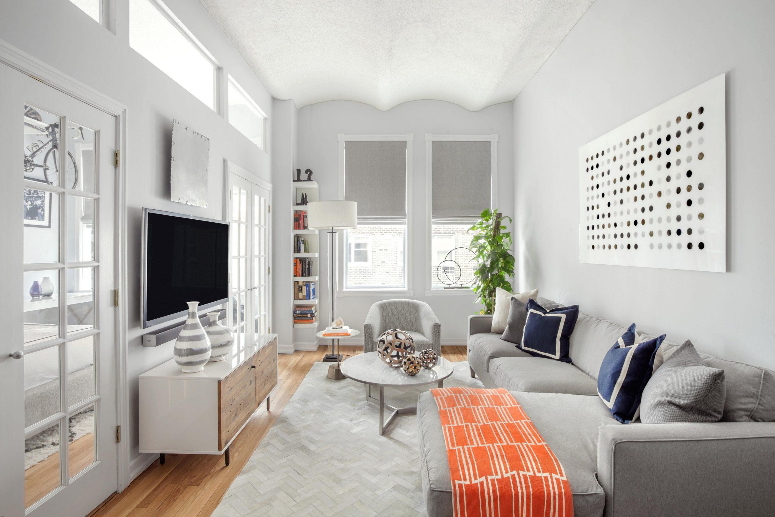 Living Room Modern Apartment Decor I Need Help Decorating Ideas  - Apartment Design Help