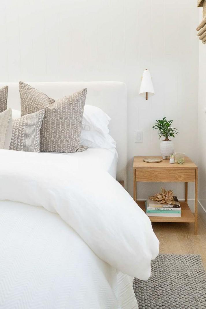 luxury kids  eBay in 11  Bedroom interior, Home, Bedroom decor - Bedroom Ideas Ebay