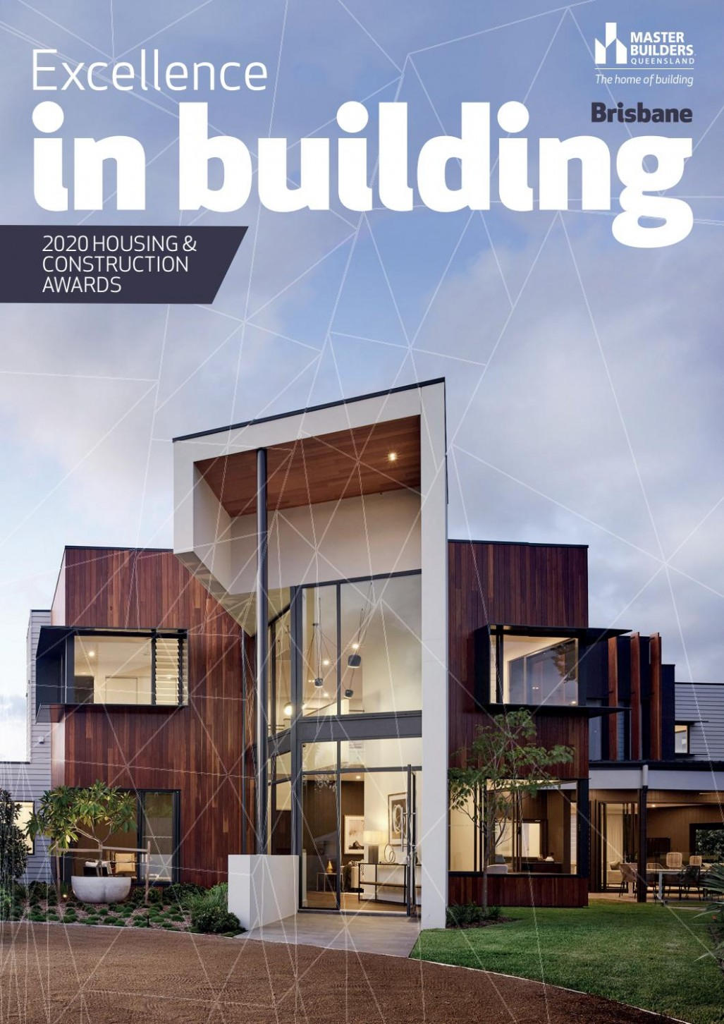 Master Builders Queensland 12 Excellence in Building Brisbane by  - Queensland Apartment Design Guidelines