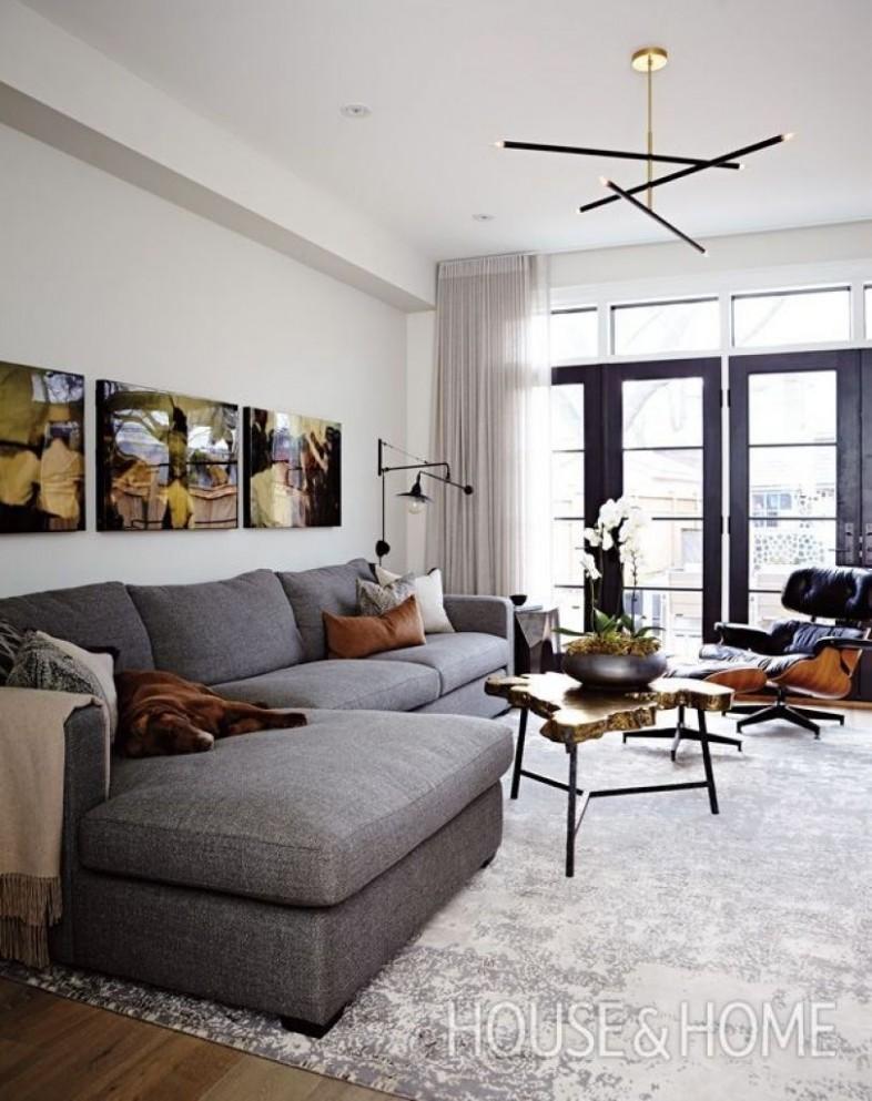 Mens Apartment Decor Best 8 Male Apartment Ideas On Pinterest  - Apartment Decorating Ideas Male
