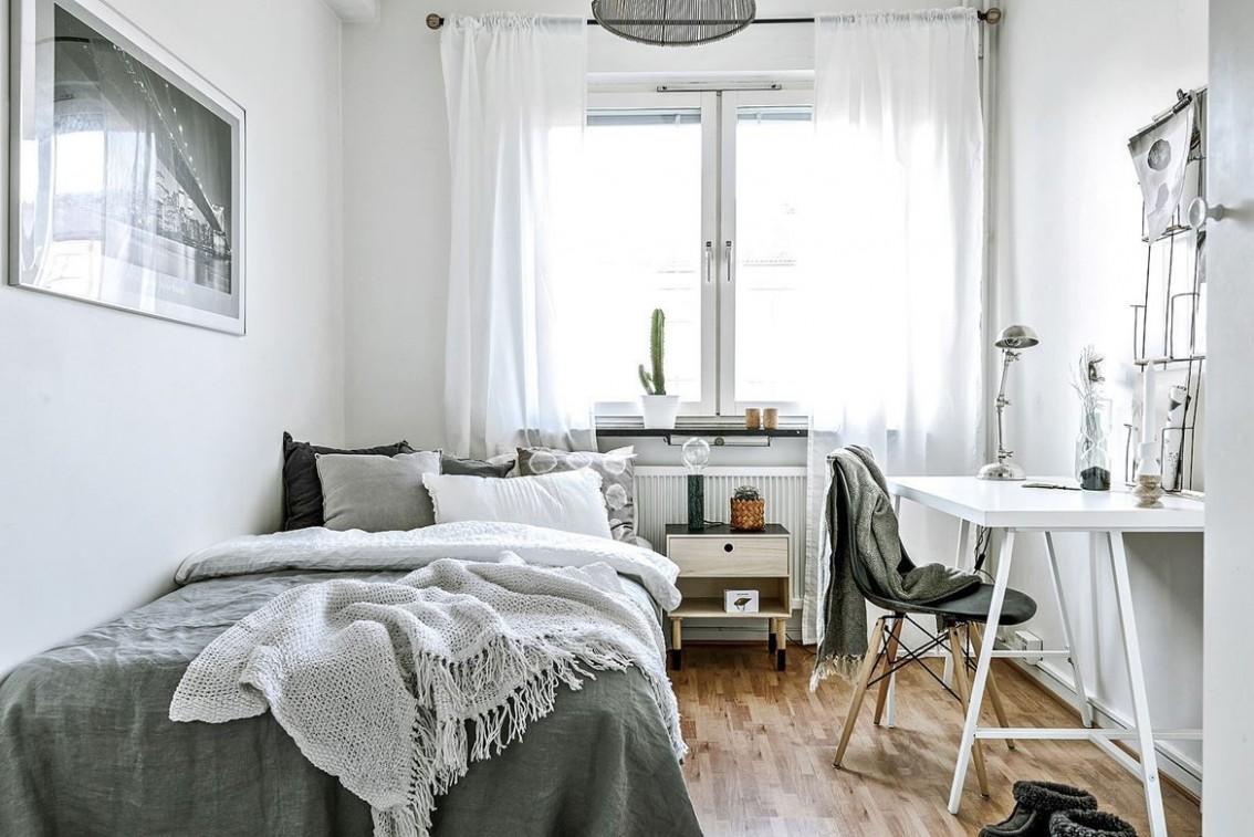 Minimalist Apartment Decor – Modern & Luxury Ideas - Tumblr  - Apartment Decor Ideas Tumblr