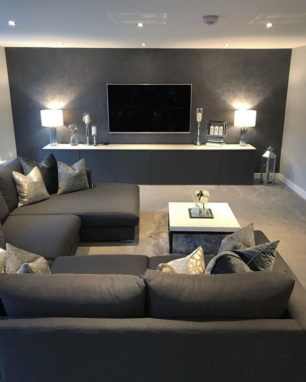 modern interior design 8 best tips for new the 8 best interior  - Apartment Design Themes