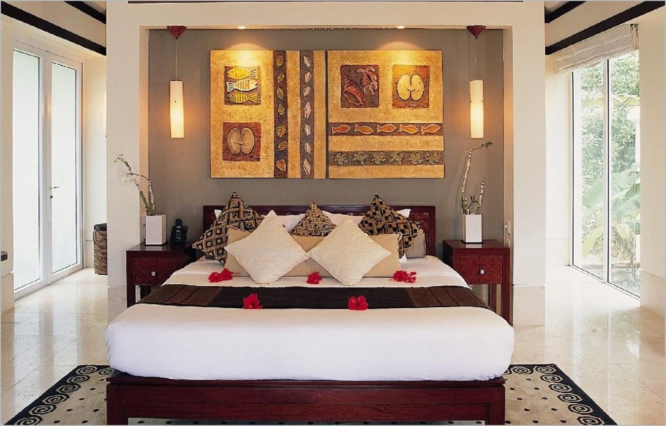 modern mediterranean bedroom calgary interior design ideas for  - Bedroom Ideas India