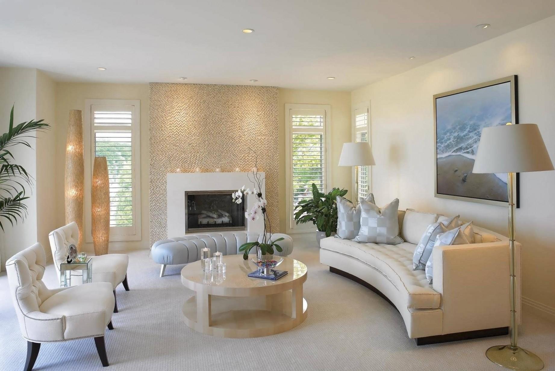 More 11 Easy Modern Cream Living Room Ideas Cream Leather Sofa  - Dining Room Ideas Cream