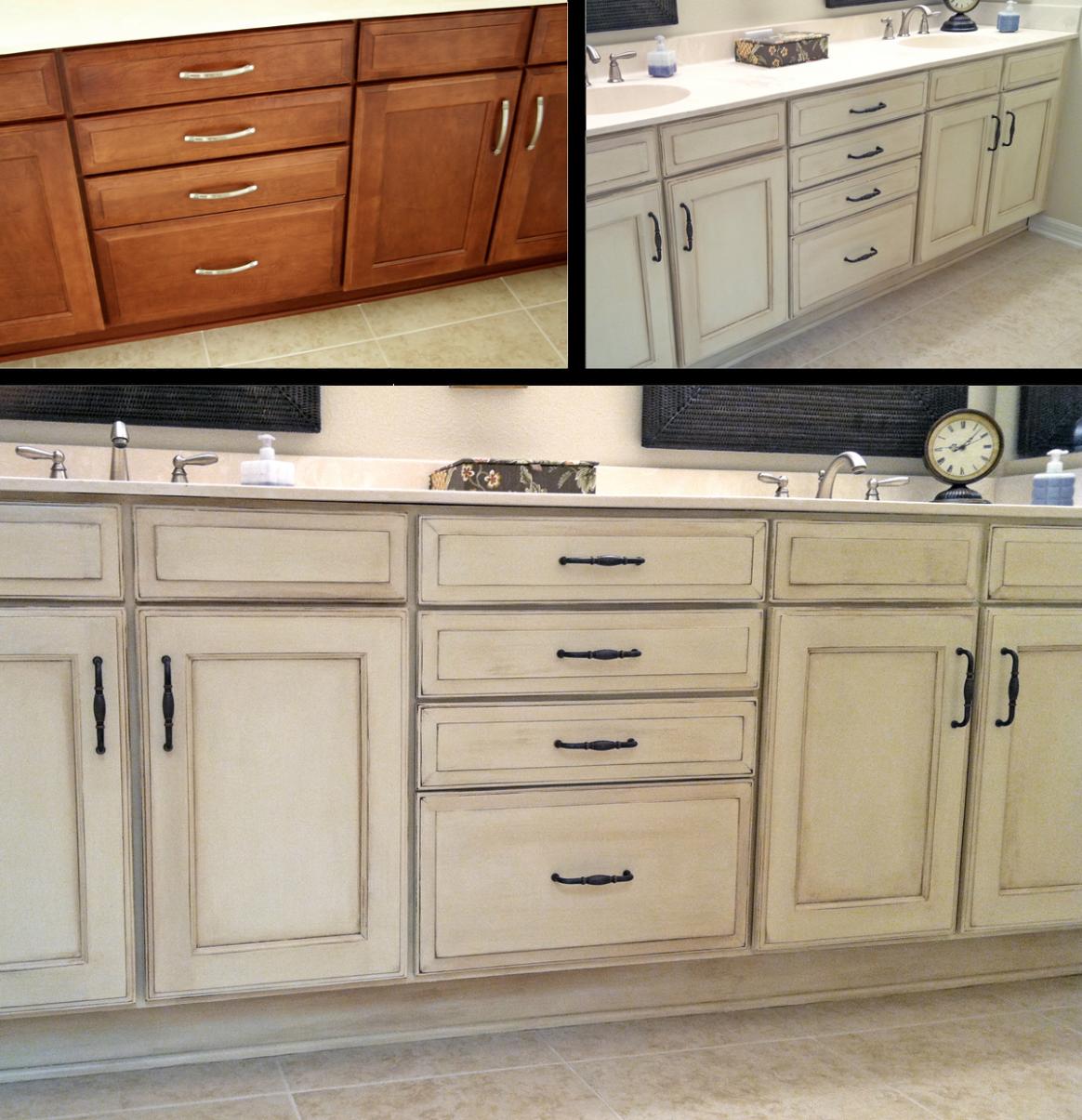 More Chalk Paint Projects  Chalk paint kitchen cabinets, Chalk  - Diy Chalk Paint On Kitchen Cabinets