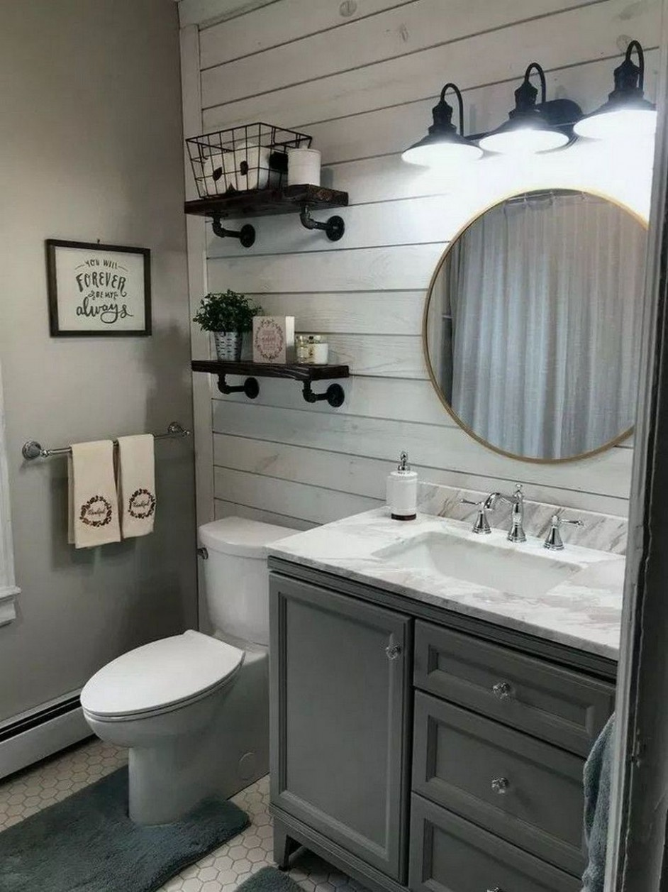 More Than 9 Inspiring Ideas Bathroom Decor Apartment Small on a  - Small Apartment Decorating Ideas Bathroom