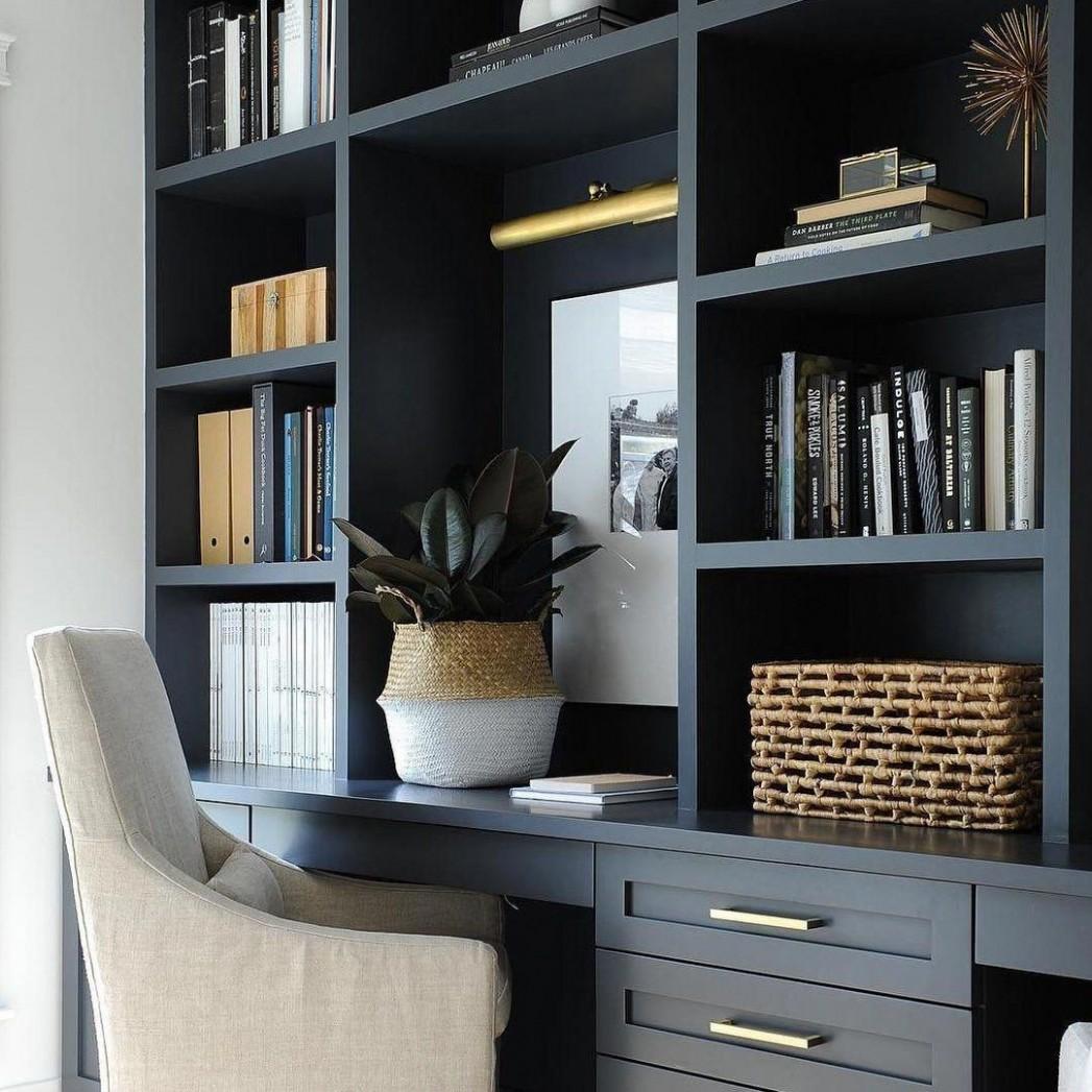 Nautical Home Decor  Design My Home Office  Country Office Ideas  - Nautical Home Office Ideas