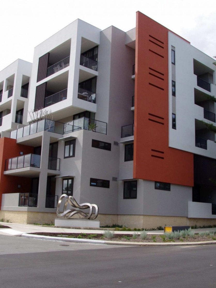 New apartment design guidelines in WA aim to end windowless rooms  - Queensland Apartment Design Guidelines