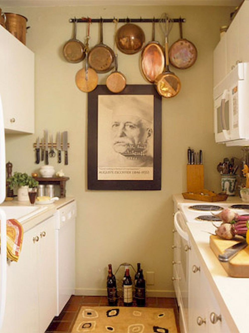 Nice 10 Simply Apartment Kitchen Decorating Ideas on A Budget  - Apartment Kitchen Decorating Ideas On A Budget