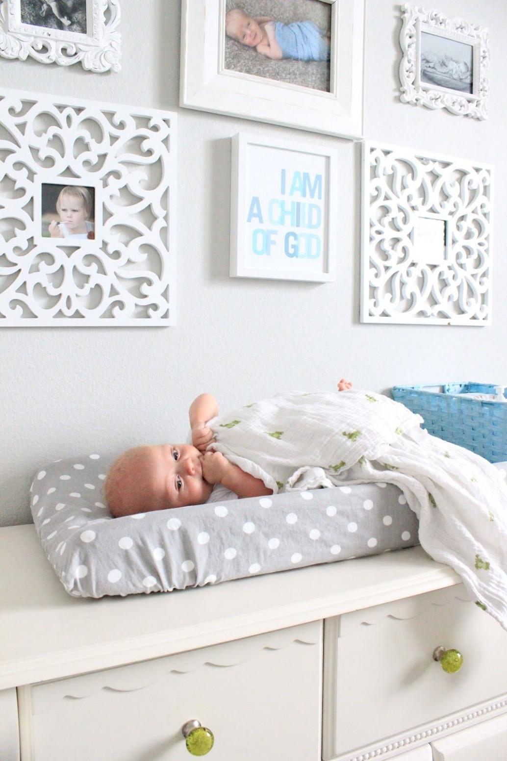 Nursery Design  Nursery design, Baby girls nursery, Nursery - Baby Room Frames