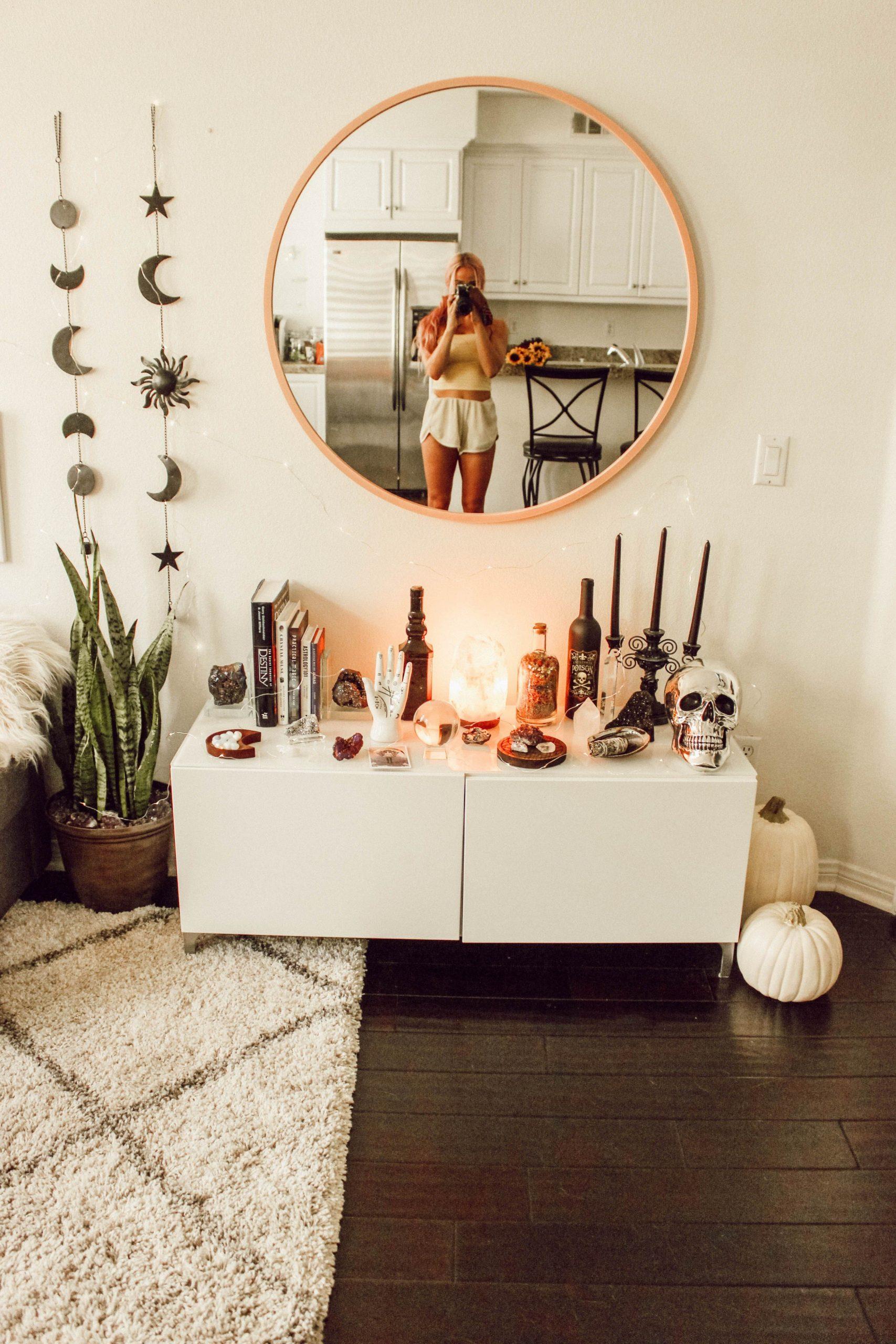 p i n t e r e s t // @mycah_rae  Cozy apartment decor, Room  - Apartment Room Ideas Pinterest