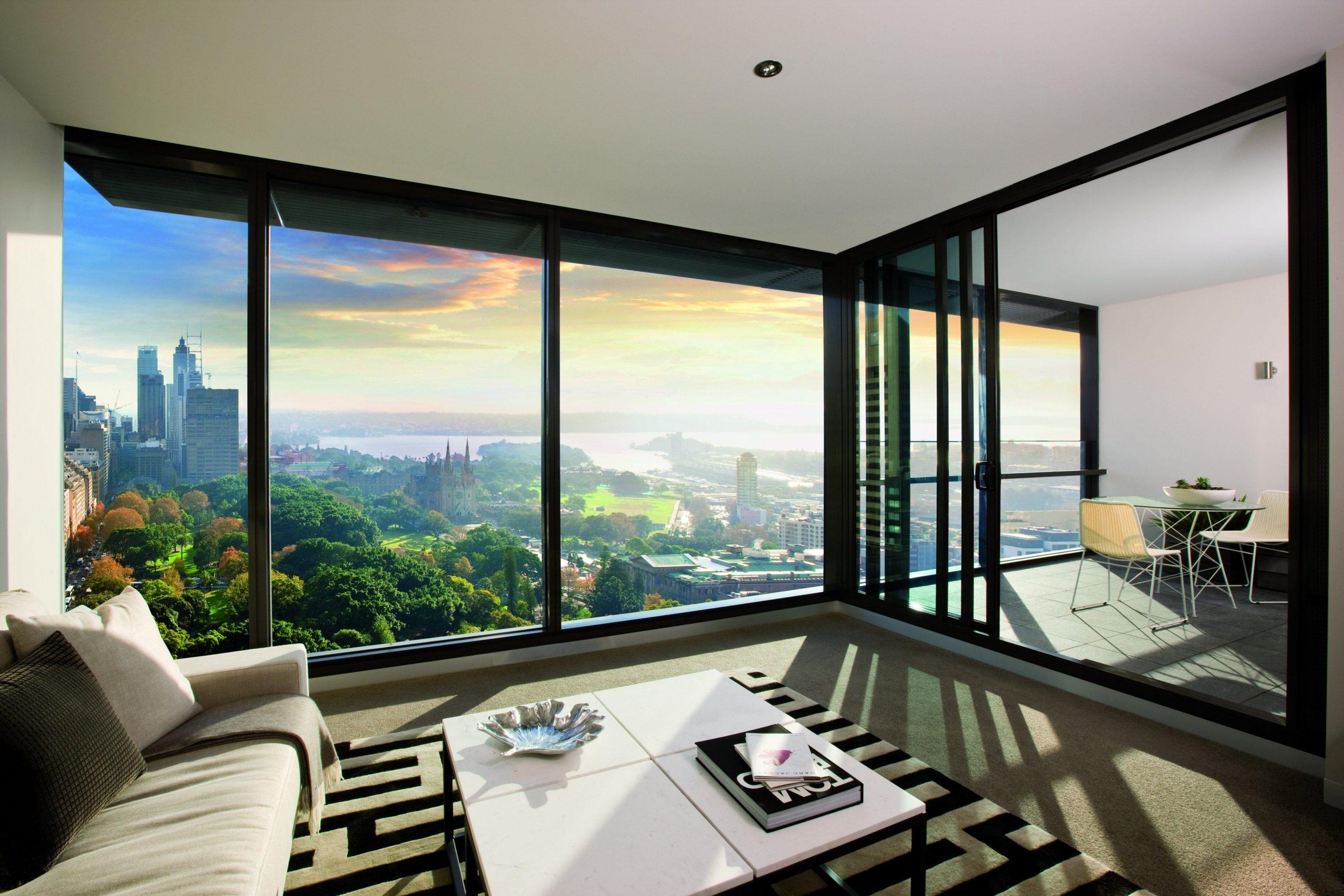 photos apartment hd  Condo interior, Luxury apartments, Apartment  - Apartment Design Hd