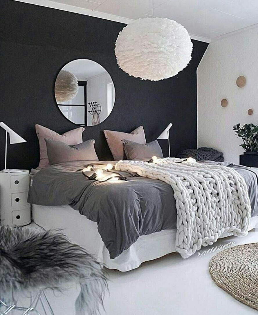 Pin on Bedrooms - Bedroom Ideas B&Q
