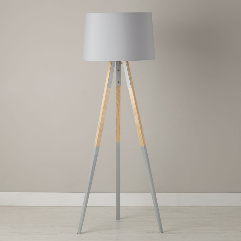 Pin on Caroline- Decor - Baby Room Floor Lamp