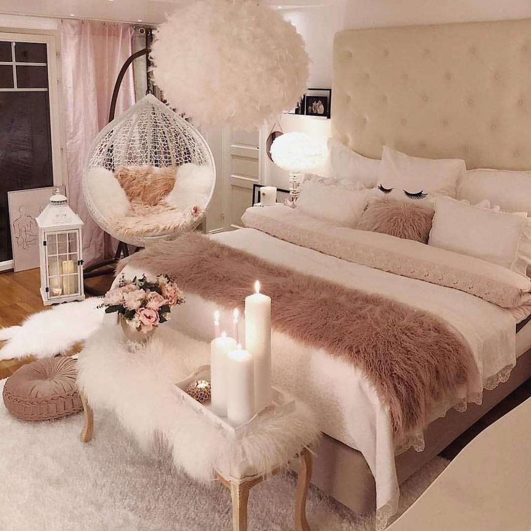 Pin on Decor - Bedroom Ideas Uk