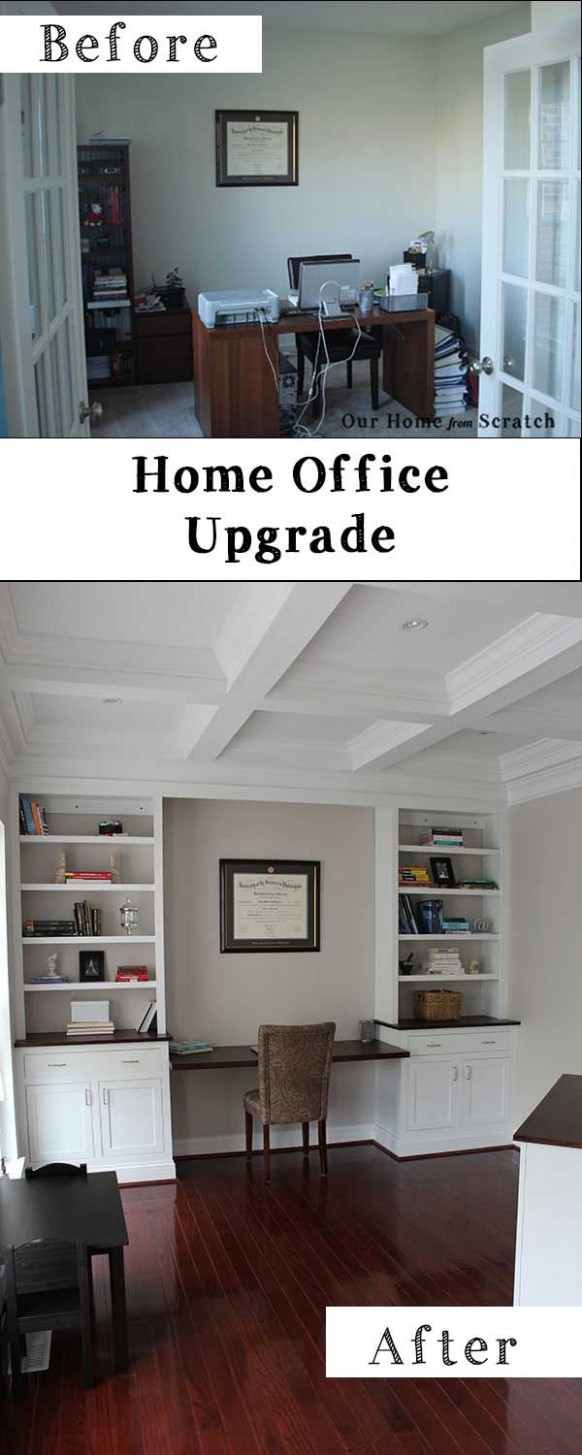 Pin on Food Recipes - Home Office Redo Ideas