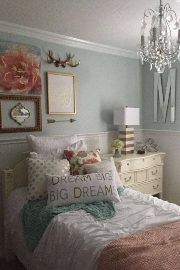 Pin on Girls Bedroom Ideas - Bedroom Ideas Uk 2021