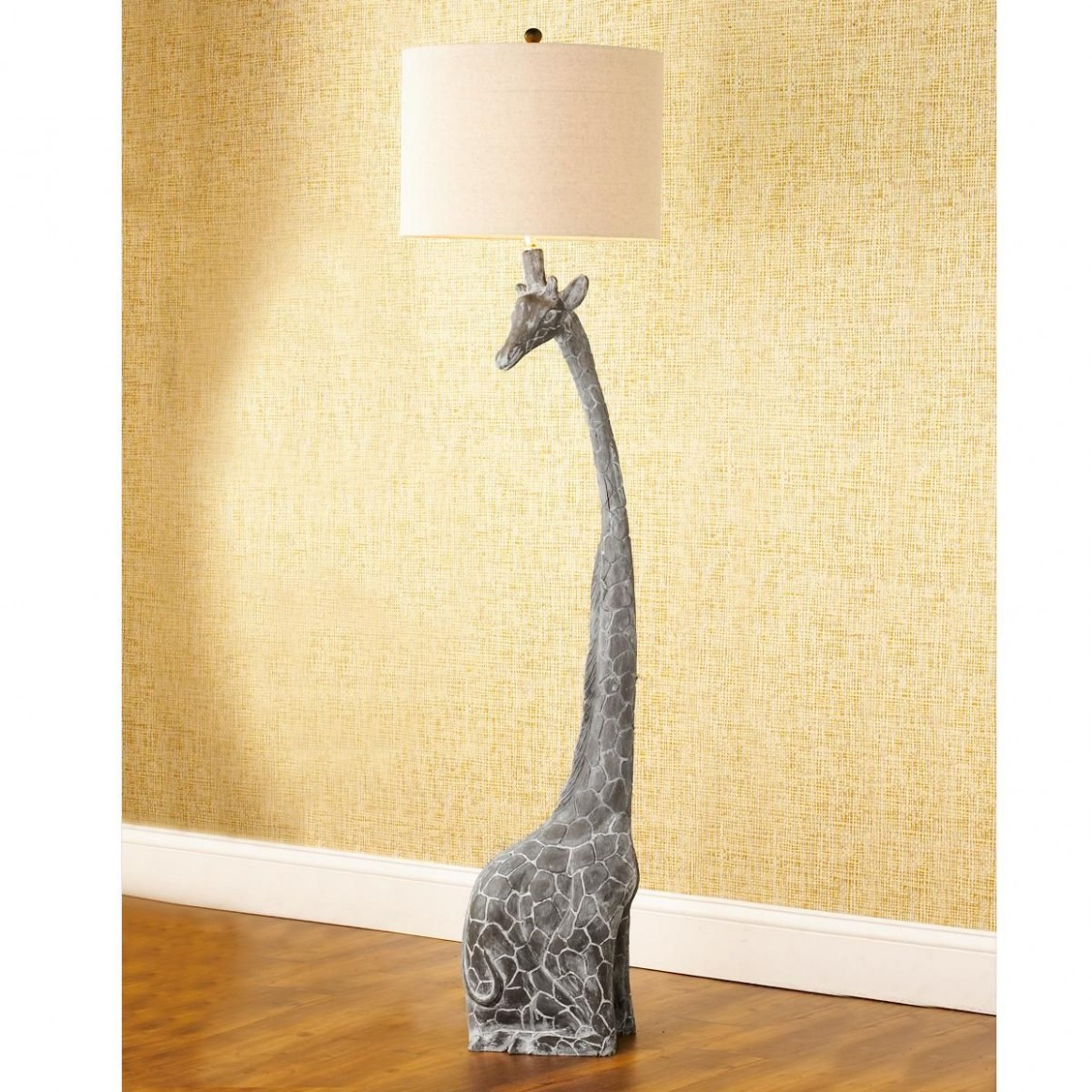 Pin on Home Goods - Baby Room Floor Lamp