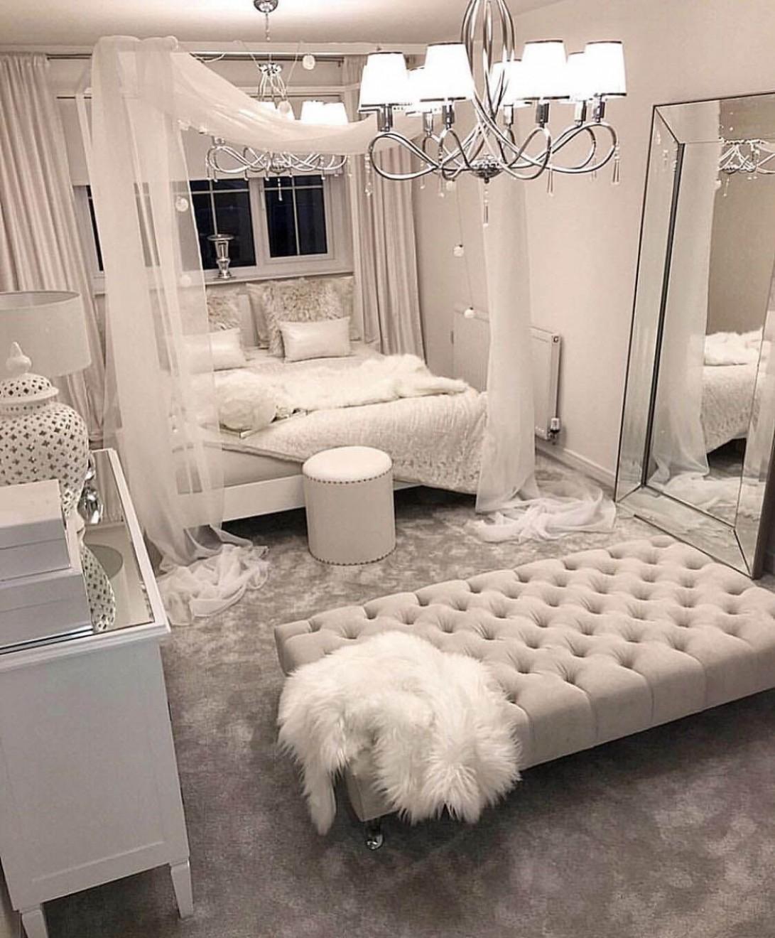 Pin on kami - Cute Bedroom Ideas