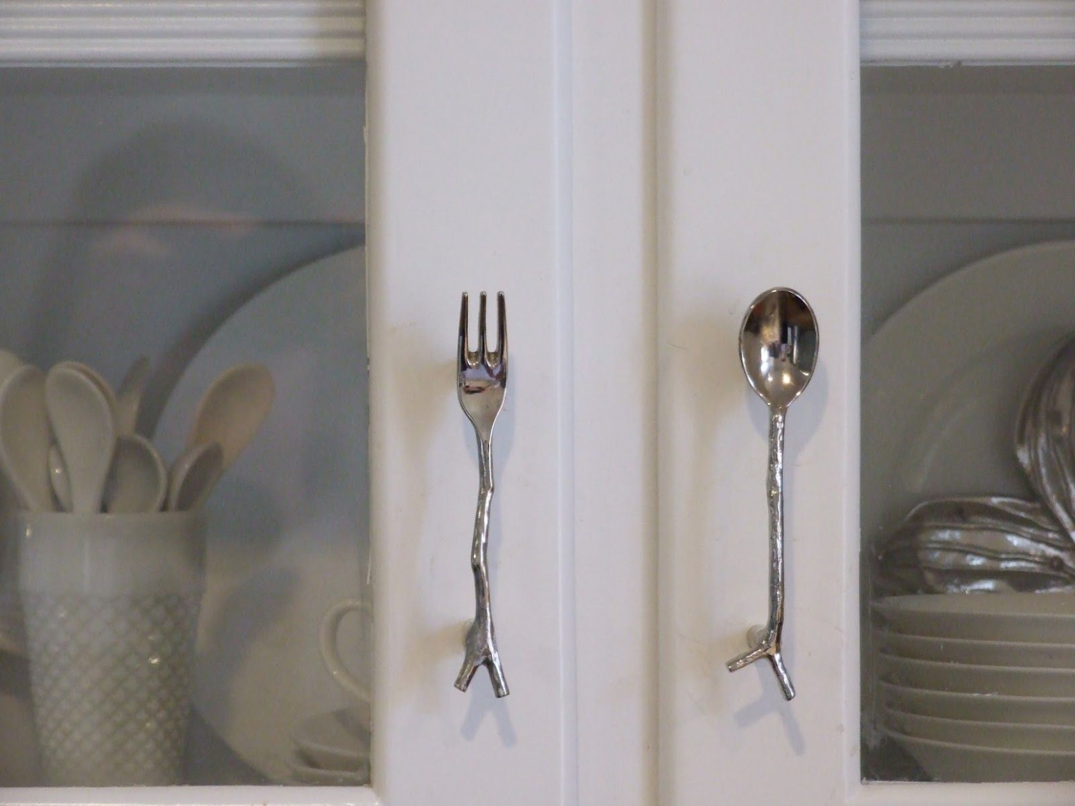 Pin on Kitchen Cabinet - Unique Kitchen Cabinets Knobs